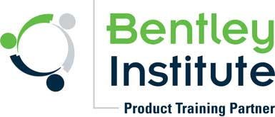 aceplp trains engineers in Bentley products.