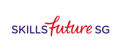 apply for skillsfuture funding for courses by aceplp